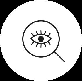 Cake Consulting Employer Branding Strategie Prozess Entwicklung Arbeitgebermarke Agentur Beratung Analyse