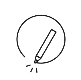 Cake Consulting Employer Branding Strategie Prozess Entwicklung Arbeitgebermarke Agentur Beratung Design Gestaltung