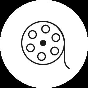 Cake Consulting Employer Branding Strategie Prozess Entwicklung Arbeitgebermarke Agentur Beratung Video Arbeitgebervideo