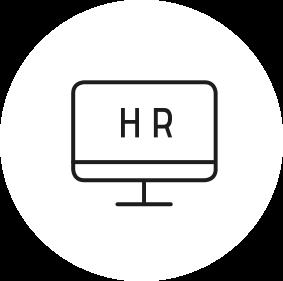 Cake Consulting Employer Branding Strategie Prozess Entwicklung Arbeitgebermarke Agentur Beratung Karriereseite