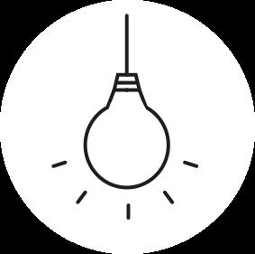 Cake Consulting Employer Branding Strategie Prozess Entwicklung Arbeitgebermarke Agentur Beratung Konzept Kampagne