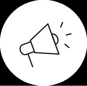 Cake Consulting Employer Branding Strategie Prozess Entwicklung Arbeitgebermarke Agentur Beratung Kommunikation Medien