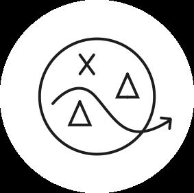 Cake Consulting Employer Branding Strategie Prozess Entwicklung Arbeitgebermarke Agentur Beratung Definition