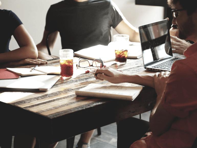 Employer Branding Cake Consulting Beratung Strategie Prozess