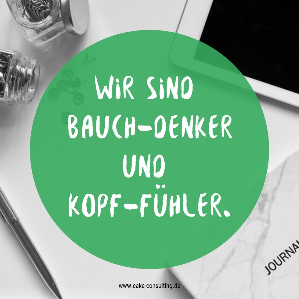 Employer Branding Agentur Frankfurt Cake Consulting Antje Apitz
