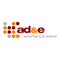 ad&e advertising & events