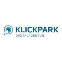 Klickpark Digitalagentur