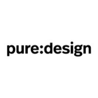 pure:design Konzept & Gestaltung