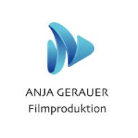 Anja Gerauer Filmproduktion