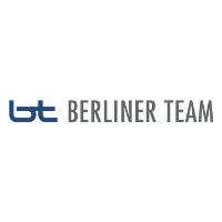 berliner team Unternehmensberatung