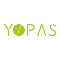YOPAS - Your personal assistant