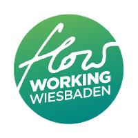 flow working Coworking & Workshop-Räume